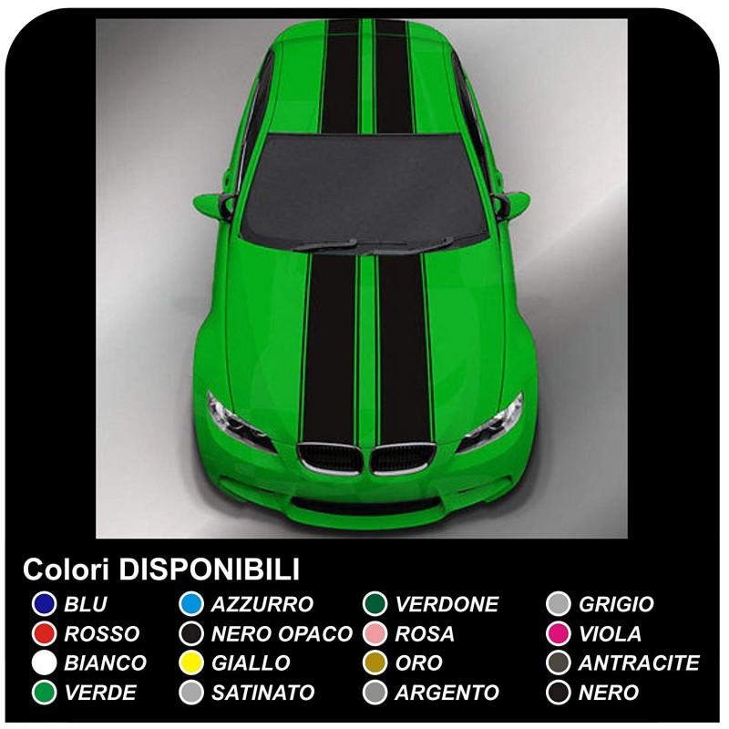 Aufkleber Motorhaube Dach Bmw Mini Cooper Bmw Mini Volksgagen Golf Vw Alfa Romeo Dekor Auto Rallye