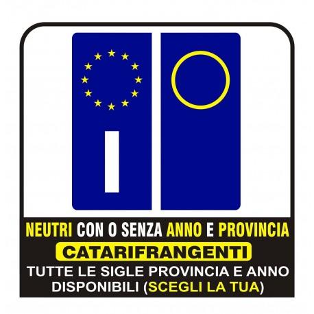 car plaque renault clio stickers, license plate cover
