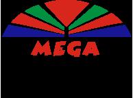 Mega GRAFIC s.r.l.